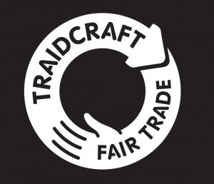 Traidcraft Fairtrade Icon