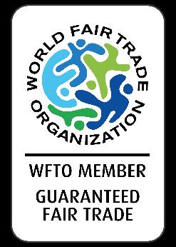 WFTO-member-logo